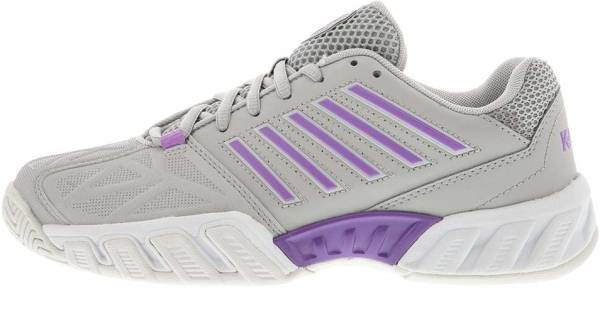 buy k-swiss bigshot light tennis shoes for men and women