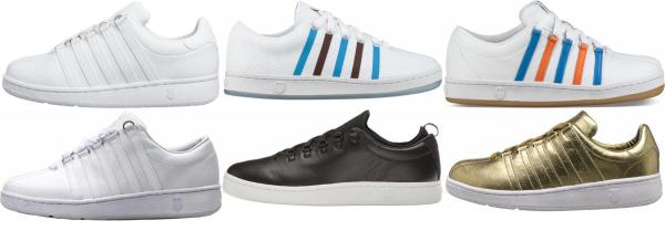 buy k-swiss classic sneakers for men and women