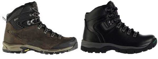 buy karrimor hiking boots for men and women