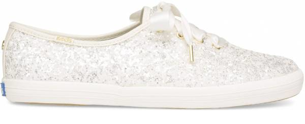 buy kate spade new york sneakers for men and women