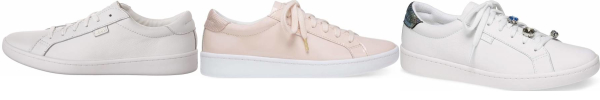 buy keds ace sneakers for men and women