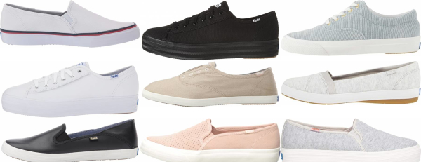 buy keds casual sneakers for men and women