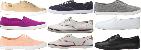 buy keds champion sneakers for men and women