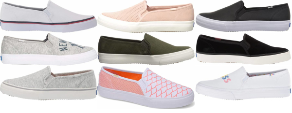 buy keds double decker sneakers for men and women