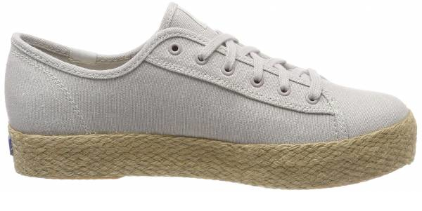 buy keds espadrille sneakers for men and women