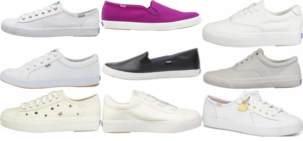 buy keds leather sneakers for men and women