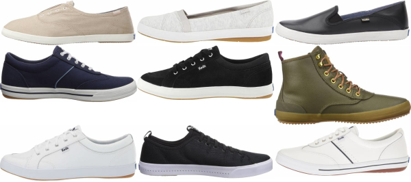 buy keds lifestyle shoes sneakers for men and women