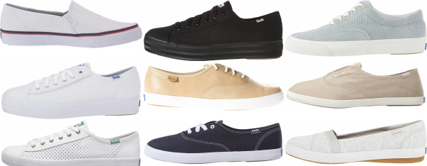 buy keds low top sneakers for men and women