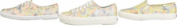 buy keds memory foam sneakers for men and women