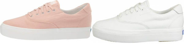 buy keds rise sneakers for men and women