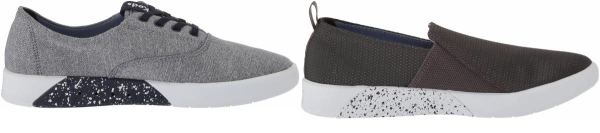 buy keds studio sneakers for men and women