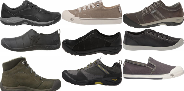 buy keen casual shoes sneakers for men and women