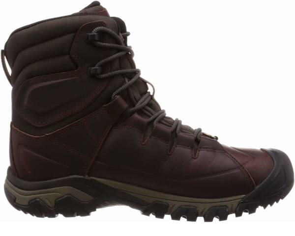 buy keen insulated hiking boots for men and women