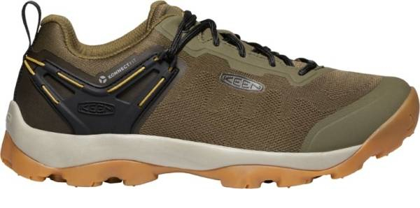 buy keen speed hiking shoes for men and women