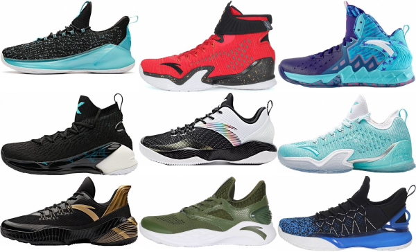 buy klay thompson basketball shoes for men and women