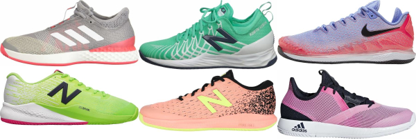 buy knit upper tennis shoes for men and women