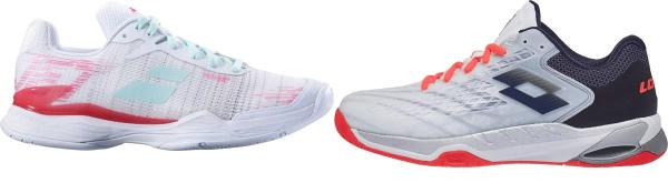 buy kurim tennis shoes for men and women