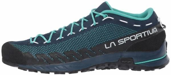 buy la sportiva knit upper approach shoes for men and women