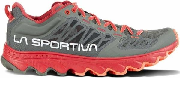 buy la sportiva road running shoes for men and women
