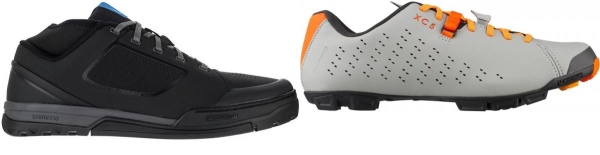 buy lace michelin soles cycling shoes for men and women