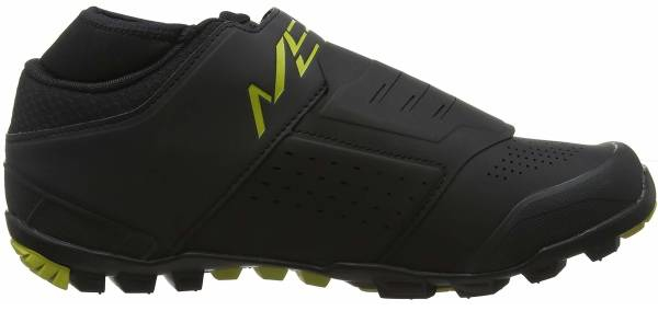 buy lace tucks ratchet cycling shoes for men and women