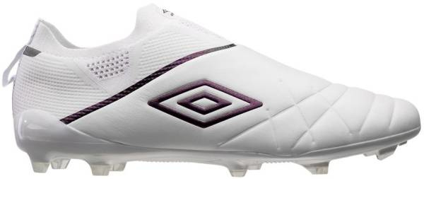 buy laceless umbro soccer cleats for men and women