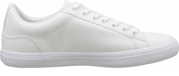 buy lacoste canvas sneakers for men and women