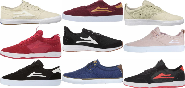 buy lakai sneakers for men and women