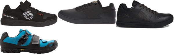 buy leather upper cycling shoes for men and women