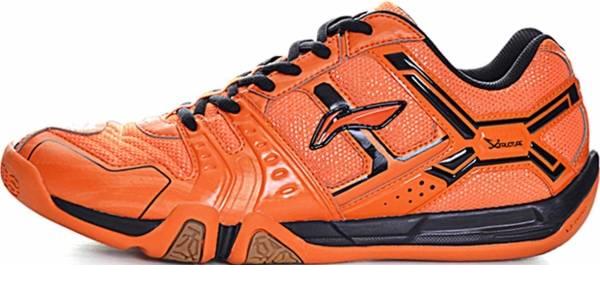 buy li-ning  badminton shoes for men and women