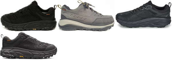 buy lightweight chunky hiking shoes for men and women
