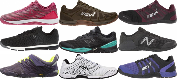 buy lightweight crossfit shoes for men and women