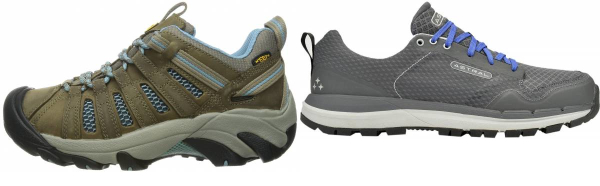 buy lightweight desert hiking shoes for men and women