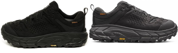 buy lightweight event hiking shoes for men and women