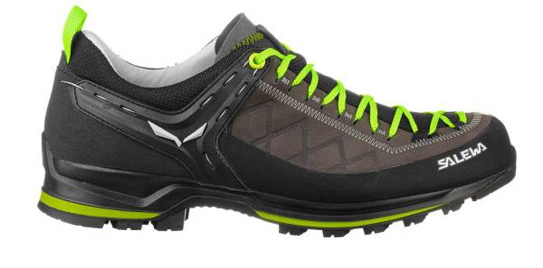 buy lightweight lace-to-toe hiking shoes for men and women