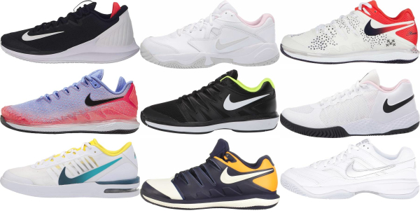 buy lightweight nike tennis shoes for men and women