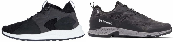 buy lightweight outdry hiking shoes for men and women