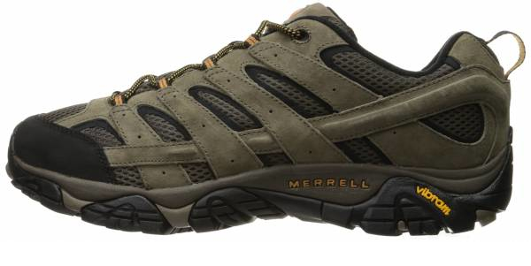 buy lightweight overpronation hiking shoes for men and women