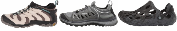 buy lightweight slip on hiking shoes for men and women