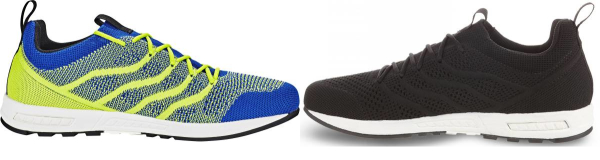 buy lightweight synthetic approach shoes for men and women
