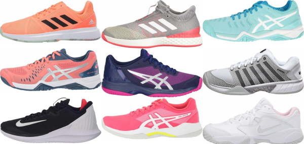 buy lightweight tennis shoes for men and women