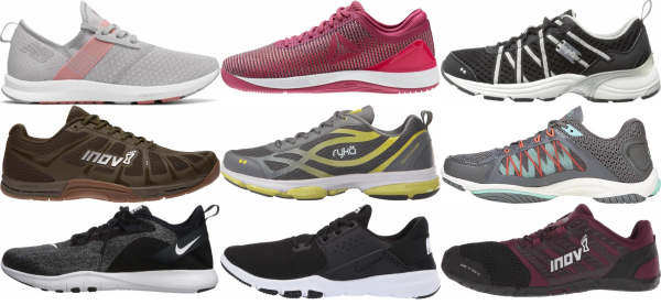 buy lightweight training shoes for men and women