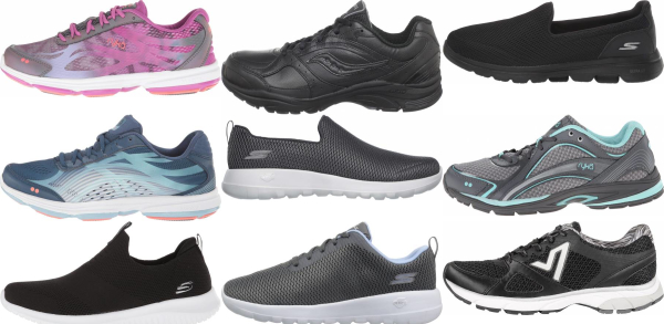 buy lightweight walking shoes for men and women