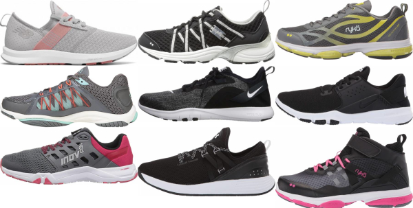 buy lightweight workout shoes for men and women