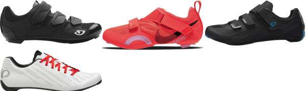 buy look delta indoor cycling shoes for men and women
