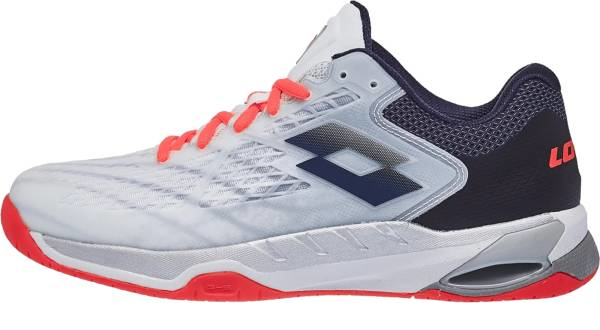 buy lotto hard court tennis shoes for men and women