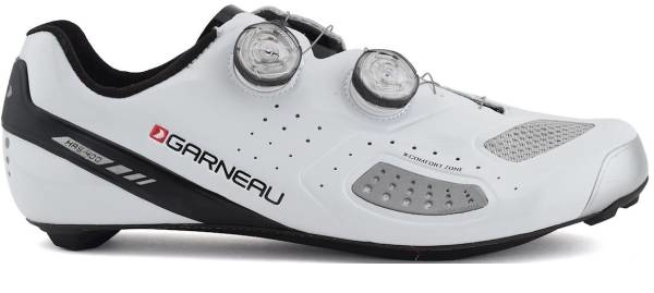 buy louis garneau cycling shoes for men and women