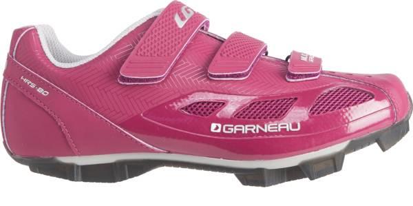 buy louis garneau indoor cycling shoes for men and women
