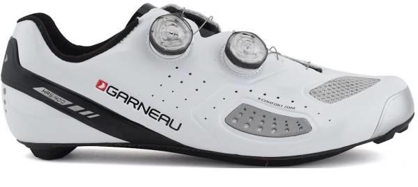 buy louis garneau road cycling shoes for men and women