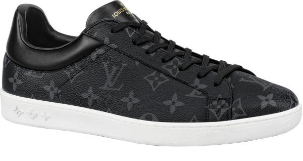 buy louis vuitton tennis sneakers for men and women